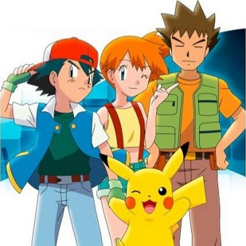 pokemon episodes in hindi johto league ash vs gary