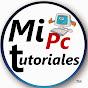 MiPC Tutoriales