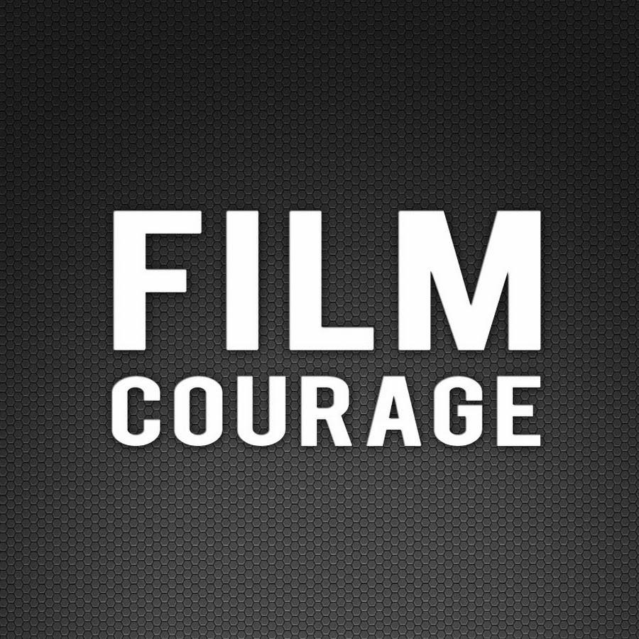 Film Courage - YouTube