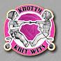 Knotty Knit Wits