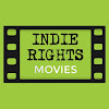Indie Rights