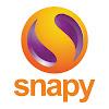 Snapy Print & Design