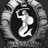 Warsaw before ww2