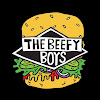 The Beefy Boys