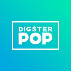 Digster Pop