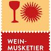 Wein-Musketier Wein in Stuttgart