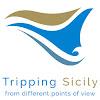 Tripping Sicily s.a.r.l.