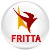 FrittaGroup