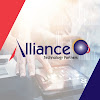 Alliance Technology Partners