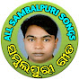 All Sambalpuri Songs