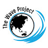 The Wave Project