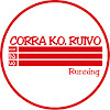 Corra K.O Ruivo