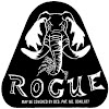 Rogue Hoe Distributing