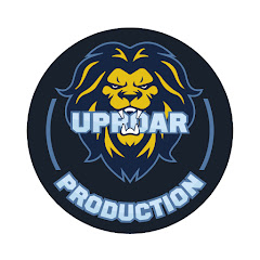 Uproar Production