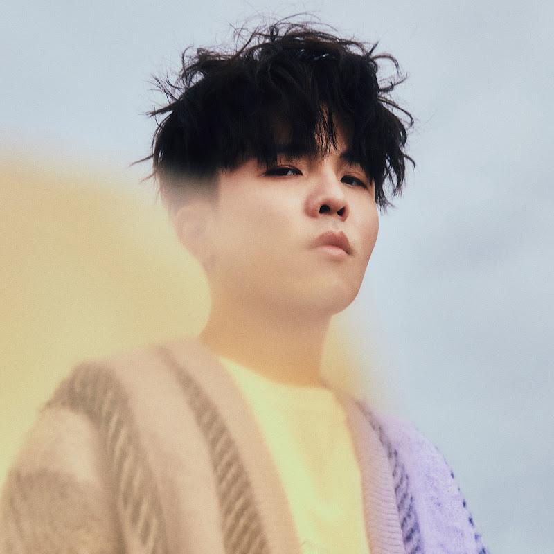 小宇-宋念宇官方專屬頻道 Xiao Yu's Official Channel