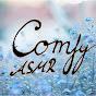 Comfy ASMR