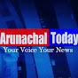 Arunachal Today News