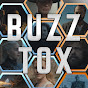 BuzzTox