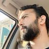Mashd Ali