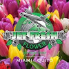 Jet Fresh Flowers