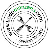 TodoManzana Informática - Telefonía - Consolas