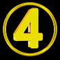 4Play Mobile