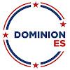 Dominion English Schools Auckland