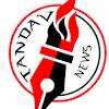 Tandav News