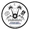 Krazypoet Adventures