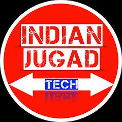Indian Jugad Tech Net Worth