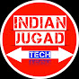 Indian Jugad Tech Youtube Channel Statistics