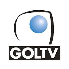 Cuanto Gana GolTV