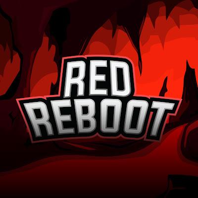 RedReboot | नेपाल VLIP-VLIP LV