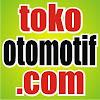 Toko Otomotif & Raswo International