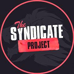 TheSyndicateProject Net Worth