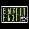 BlackBench Fit