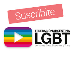 Canal Oficial FALGBT