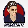 Shehab Editz