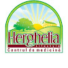 Herghelia Lifestyle Center TvStudio