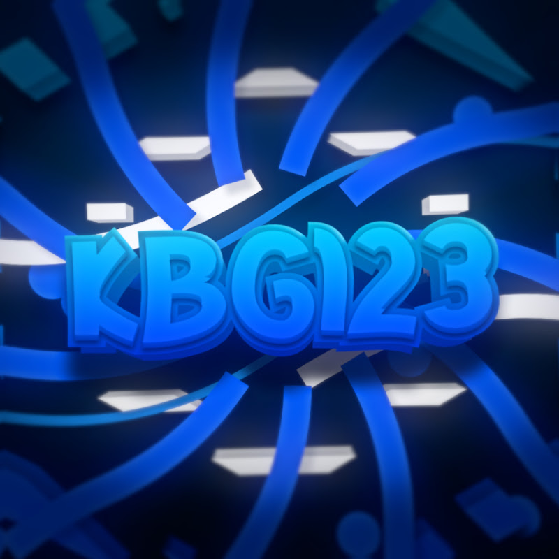 Dashboard Video : KBG123 Top 150 3D PANZOID Intro Templates