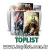 Video Toplist