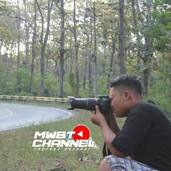 MWBT Channel