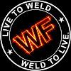 WeldFever