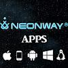 neonway_ru