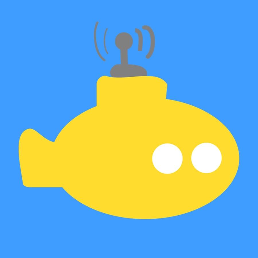 Das Uboot