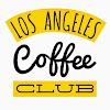 LA Coffee Club