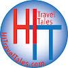 HI Travel Tales