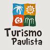 Turismo Paulista