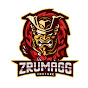 zRumaGG YT (zrumagg-yt)