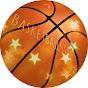 Basketball Games Today